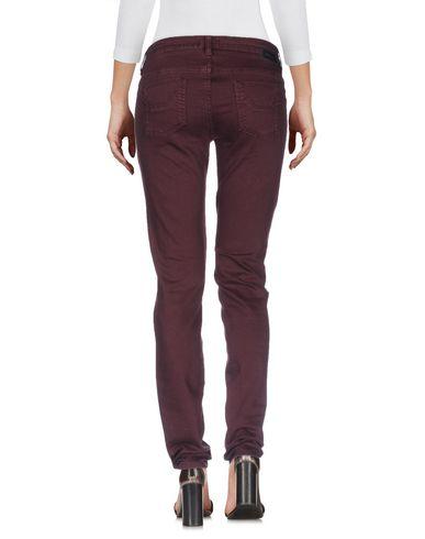 Jeckerson Jeans nyeste rabatt gratis frakt nyeste rtCBHeab
