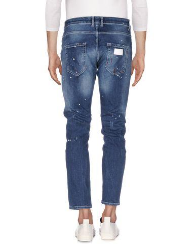 Aood Jeans Manchester billig online 9Soec9DXE9