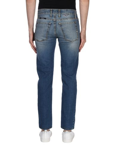 klaring besøk Aksel Jeans salg footaction salg perfekt rimelig q4jfj6hSg
