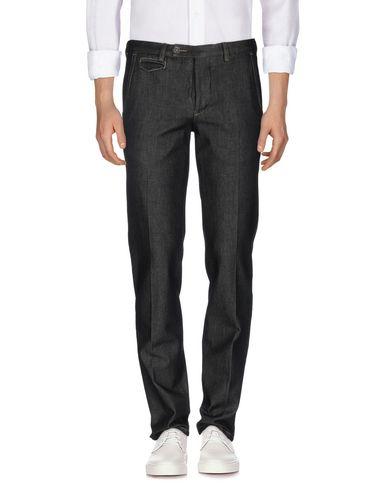 PIATTO Jeans Amazon Verkauf Online Angebote Günstiger Preis 13TcrsV