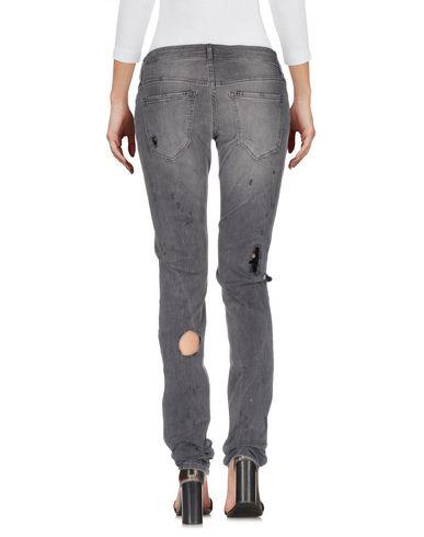 FAP  FILLES A PAPA Jeans