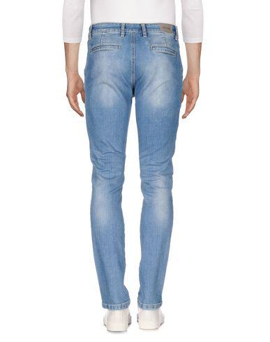 SSEINSE Jeans