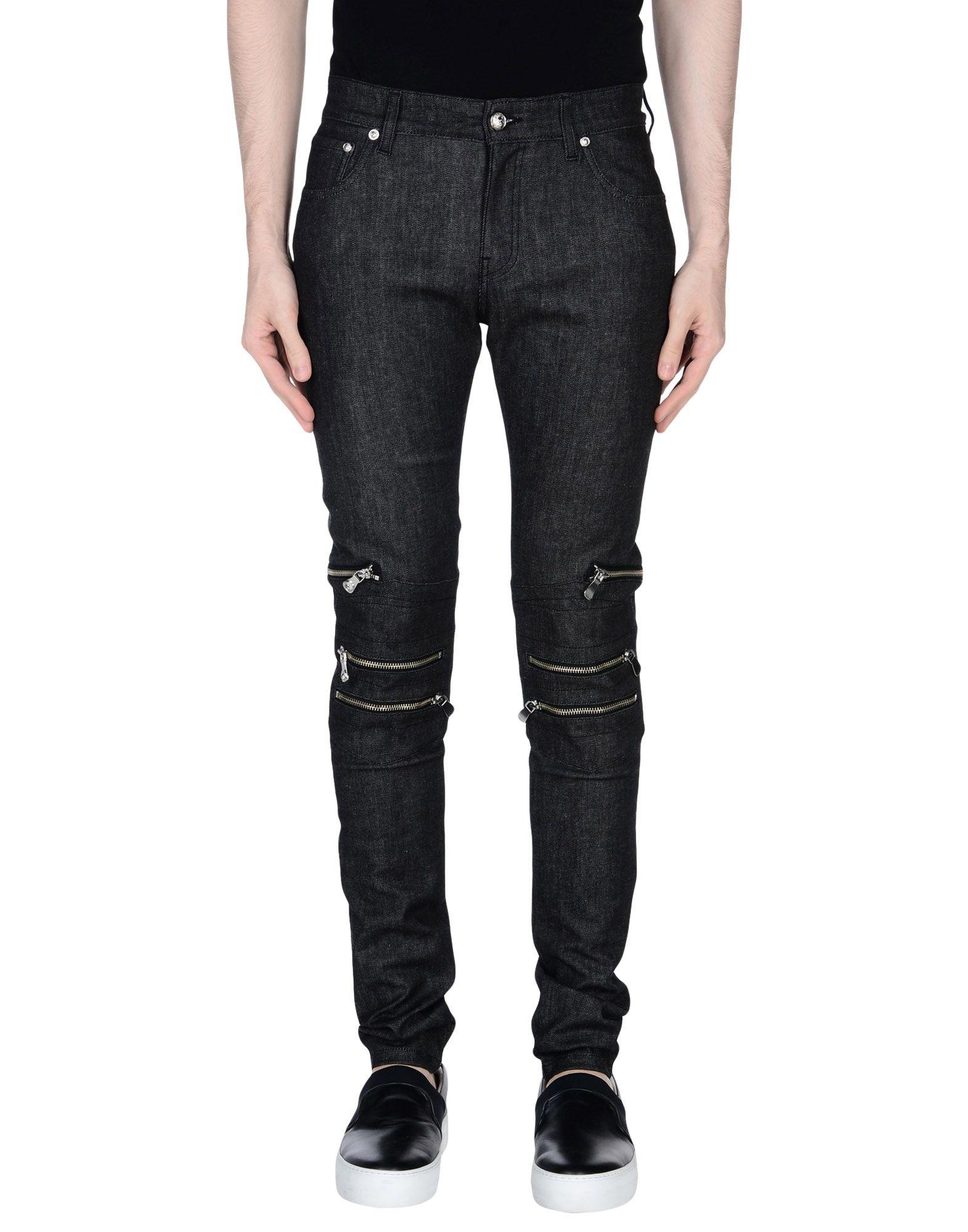 Pantaloni Jeans Versus Versace Donna - Acquista online su