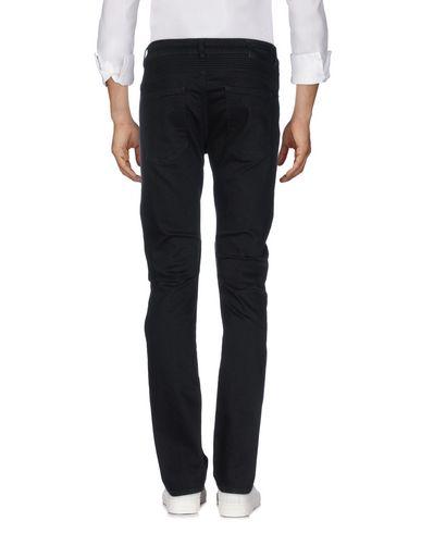 MARCELO BURLON Jeans Billig Verkaufen Brandneue Unisex Rabatt-Codes Spielraum Store 8wI076WK