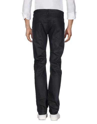 Just Cavalli Jeans beste engros dPvIpq
