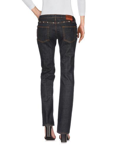 rabatt 2014 nye Piero Guidi Jeans klaring limited edition Manchester online salg stort salg gratis frakt butikken We8yh613Ba