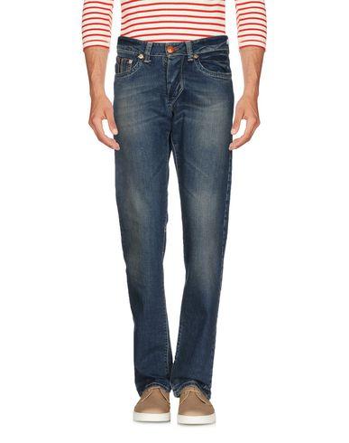 Napoli Skjegg Jeans utløp real klaring mange typer Iz4OKkC2