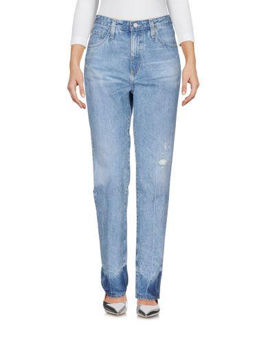 Rimelig Ag Adriano Goldschmied Jeans EastBay billig pris egentlig utløp online AUy80qKxP
