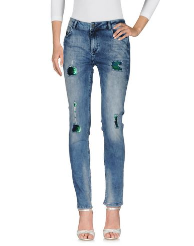 !M?ERFECT Jeans