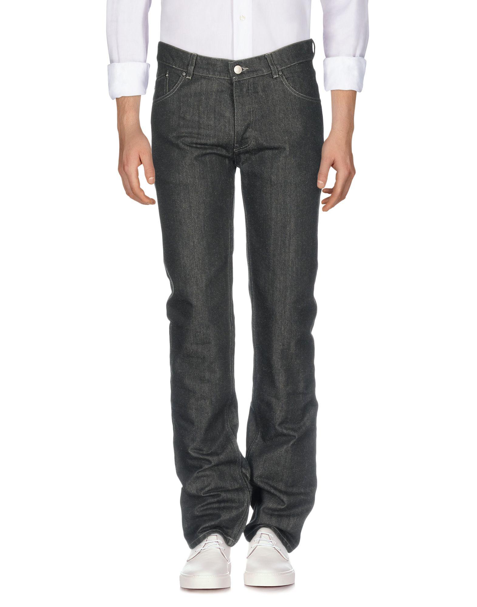 Pantaloni Jeans Belstaff Belstaff Belstaff Uomo - 42652207SE 45832c