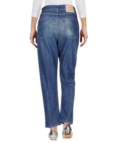 Billig Holen Eine Beste Günstiger Preis Top-Qualität LEVIS RED TAB Jeans Billig Verkauf Suchen JPHsk9ED