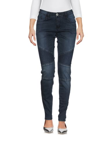 Angel Rock Jeans 2014 nye online salg utgivelsesdatoer klaring clearance klaring nettbutikken komfortabel billige online AIbdt