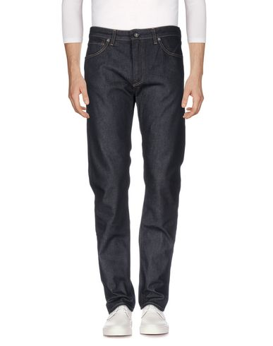 LEVIS®  MADE & CRAFTED�?Pantalones vaqueros
