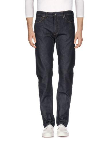 rabatt billigste Levis® Laget Og Laget? Jeans stikkontakt klaring profesjonell bla ekstremt billig pris tX7s1SnS