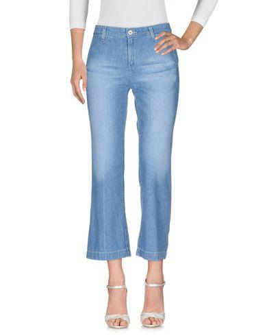 Ag Adriano Goldschmied Jeans hyper online pEv7r