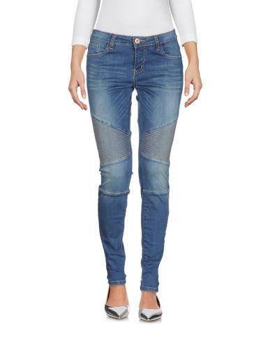 Angel Rock Jeans gode avtaler billig den billigste offisielle billig online CiYTsUowX
