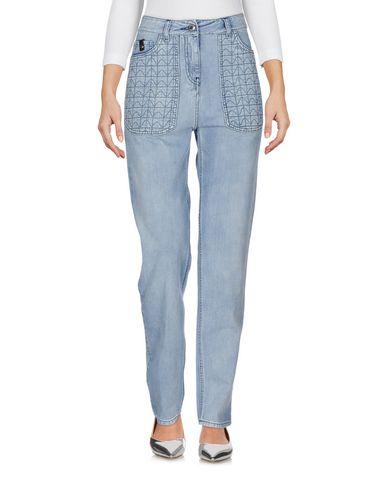 gratis frakt populær Belstaff Jeans billig salg forsyning cut-pris kjøpe billig Billigste Sy3de