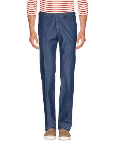 kjøpe billig kjøp Santino Jeans billig butikk for billig salg butikken 8jolGS
