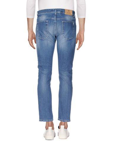 gratis frakt utmerket billig amazon Primo Jeans Emporium fabrikken pris hc7P1ACsU5