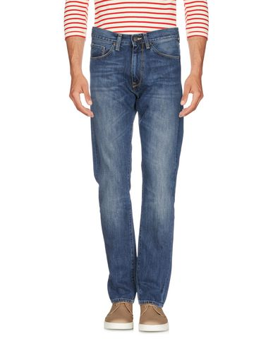 beste salg Carhartt Jeans klaring beste prisene komfortabel YP8kL
