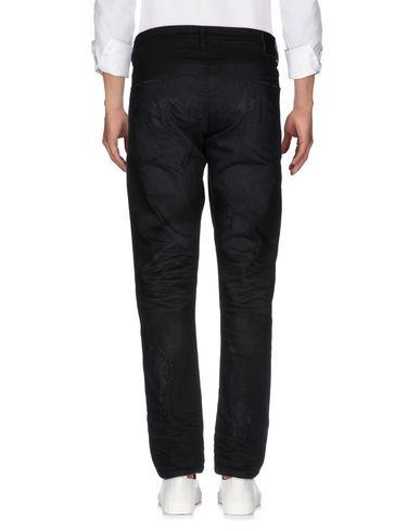 THE.NIM Jeans Outlet Billig Authentisch Kosten Online  Verkaufsschlager Freigabe 2018 Unisex 5tNIvDw7z