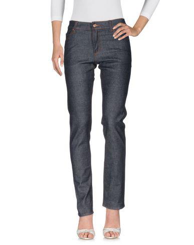 Cheap Monday Jeans billig billig kM2Iw
