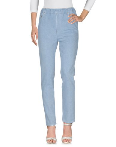 Sale Buy Free Shipping Shop DENIM - Denim trousers Lucio Vanotti Clearance Store isDsl