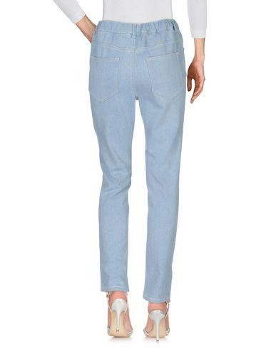 LUCIO VANOTTI Jeans