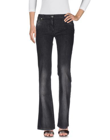 Roccobarocco Jeans rimelig billig limited edition 2015 online iSYlOiotJt