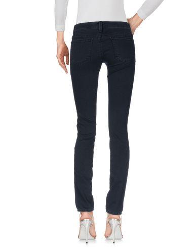 Beliebt zum Verkauf J BRAND Jeans Günstige modisch n5oKaROQ