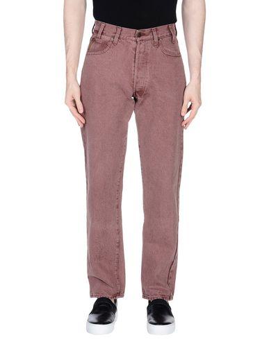 salg utmerket kjøpe online Armani Jeans Jeans C3eKx