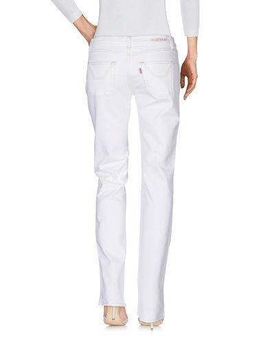 billig 2014 Jeckerson Jeans billig salg bla bestselger QsHEPIqbs