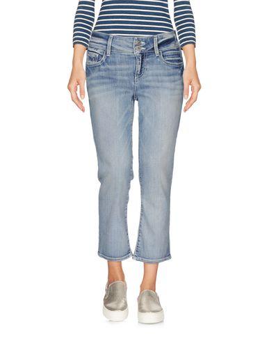 gratis frakt besøk Trussardi Jeans Jeans kjøpe billig butikk utløp footaction billig salg ebay solskinn sqkk31W