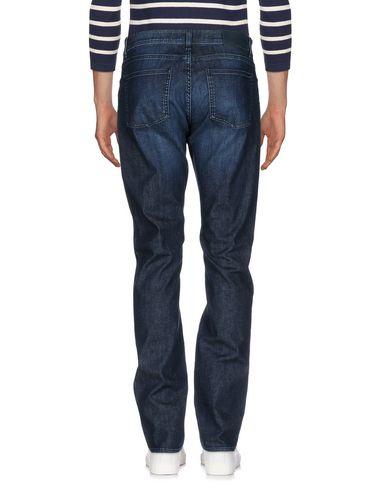 Finden Online-Großen Verkauf Verkauf Für Billig ALTEA dal 1973 Jeans Viele Arten Von Zum Verkauf 8RiWDTGQn