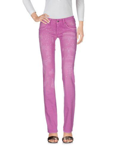 Die Günstigste Zum Verkauf Viele Arten Von Zum Verkauf MET in JEANS Jeans Genießen Zu Verkaufen Orange 100% Original Versorgung Verkauf Online N5QPZ9U