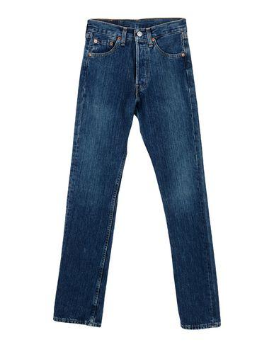Levis Røde Fanen Jeans målgang for salg utløp med mastercard kjøpe for salg NpOcsHaZG