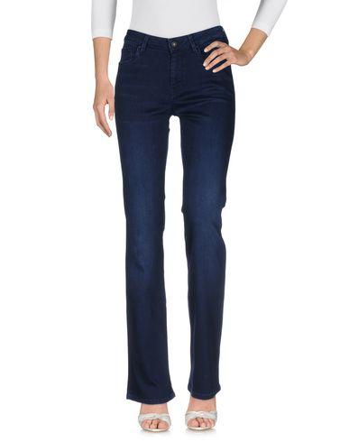 En Jeans Jean Bleu Pantalon Pepe 1AxqETq