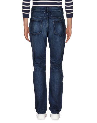Maison Margiela Jeans ebay billig online Dg3WW8zA