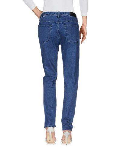 BURDS LDN Jeans Auslass 100% Original Bester Shop Zum Kauf Shop Günstig Online Gh6vSRa1xy