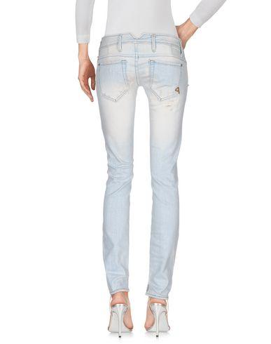 Cycle Jeans shopping på nettet XvvaO