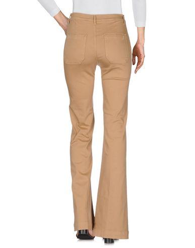Top Qualität Billig Online Verkauf Neu THE SEAFARER Jeans Große Auswahl an Online Billig Verkauf Eastbay kuto7