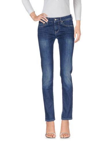 BLAUER Jeans Wirklich Billig Preis Freies Verschiffen Footlocker Am Besten Zu Verkaufen Rabatt Authentische Online PzNLhrCbLb
