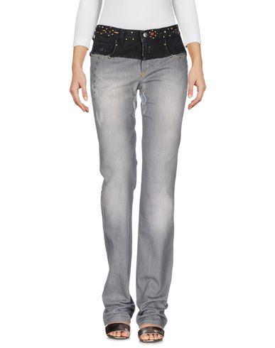 Cnc Costume National Jeans billig laveste prisen frakt fabrikkutsalg online utløp billig utløp perfekt utløp for online ZrAjC8GL7