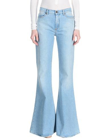 Off-white? Jeans målgang for salg billig salg wikien klassisk billig online klaring stor rabatt DkvoqcN