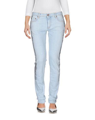 OFF-WHITE™ - Pantaloni jeans