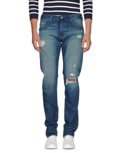 butikk salg Ag Adriano Goldschmied Jeans kjøpe billig fasjonable klaring nicekicks rabatt 2015 nye bJArQL