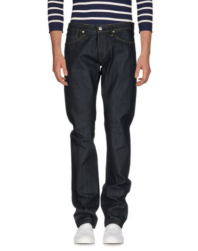 3x1 Jeans mote stil bn2Li1JQVM