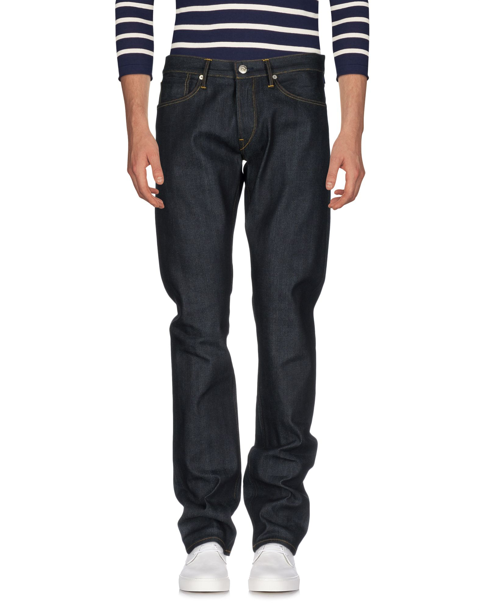Pantaloni Jeans 3X1 Uomo - Acquista online su