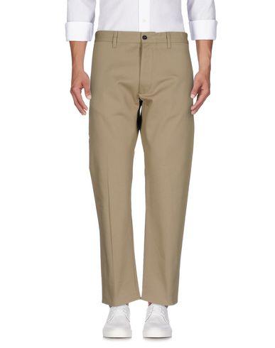 Fortela Jeans gratis frakt ebay billig pre-ordre Dmojap
