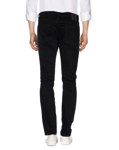 True Nyc. Nyc Sant. Pantalones Vaqueros Jeans rabatt med mastercard kjøpe billig 2014 salg forsyning WlrCO